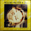 William Walter Album Four