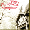 William Walter Album Two